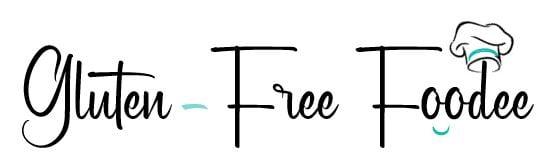 Gluten-Free Foodee